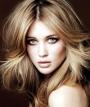 Perfection | Совершенство - салон-парикмахерская
