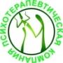 Маримба - психотерапевтическая компания