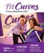 FitCurves - женский фитнес-клуб