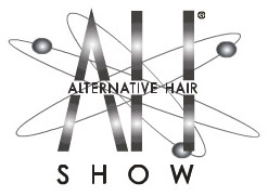 ALTERNATIVE HAIR VISIONARY AWARD