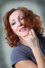 1-elena-kashkarova