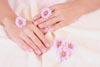 Как укрепить ногти с помощью витаминов