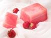 как выбирать натуральное мыло
