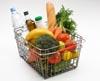 Полезное питание или не очень - выбор за вами