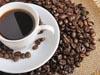 Польза кофе в борьбе с целлюлитом