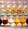 Применение эфирных масел для здоровья и карсоты