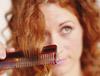 Расческа для волос. Как ее выбрать?