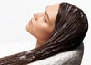 Уход за волосами, средства