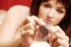 Выбираем методы контрацепции
