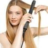 Выпрямление волос в Тюмени