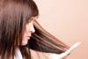 выпадение волос - рецепты