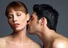 Женские ароматы для мужчин