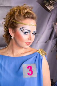 Магия моды 2011