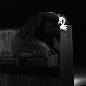 Театр Буриме, Тюмень