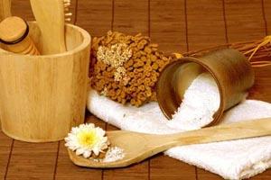 Чем полезны грязевые ванны и сауна