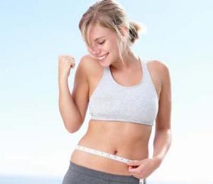 Домашнее похудение  - простые рецепты