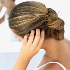 Мелирование в домашних условиях и в парикмахерской