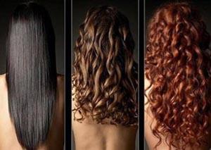 Модные цвета волос - лето 2011