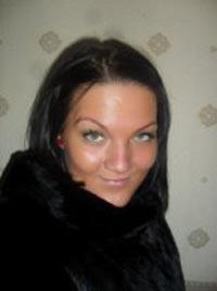 Город Тюмень выбрал самую молодую маму-2011