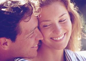 Улыбка счастья вашего любимого
