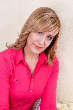 Марина Баженова