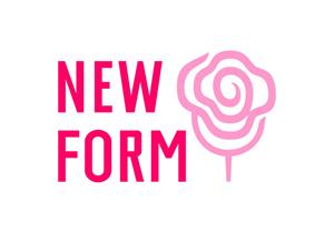 newform в Тюмени