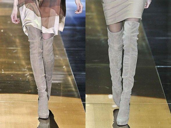 fashion-pokaz