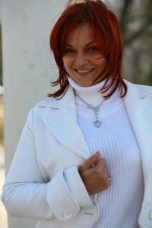 Виктория Жданова, Фестиваль невест 2012