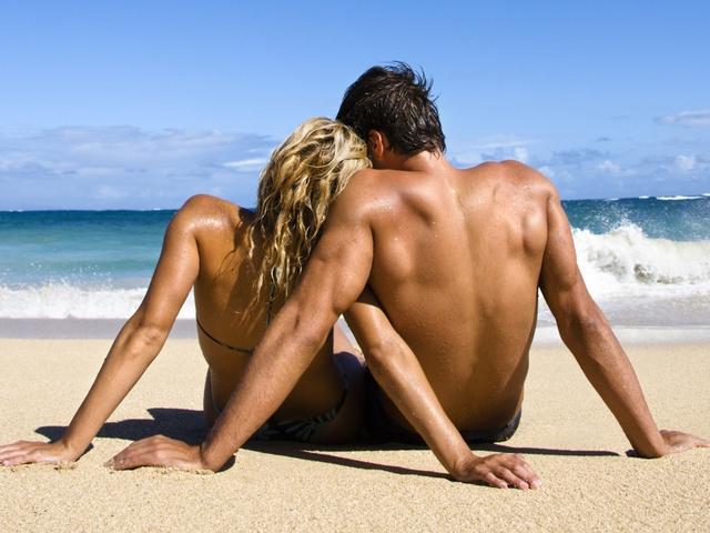 Романтическое путешествие для двоих на остров Лемнос (Греция) из Калинингра