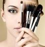 Курсы по макияжу в Преображении
