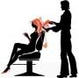 Требуются: парикмахер, мастер маникюра и педикюра