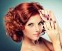 Новогодний фейерверк секретов красоты от студии Anastasiya Voskresenskaya