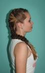 Мисс КРАСА - красивая коса. Кто победил?