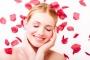 Салон красоты Сочи приглашает на ДЕНЬ открытых дверей | 29 марта