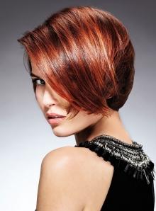 Работа для парикмахера-универсала