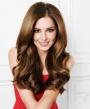 Процедура  Boost Up для волос | Обучающий семинар