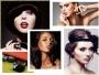 Конкурс ВЕЧЕРНИЙ макияж