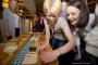 Дневник ФЕСТИВАЛЯ НЕВЕСТ: Должна ли женщина готовить?