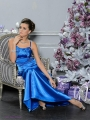 Модный наряд на Новый год 2014