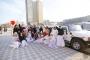 Фестиваль невест - СТАРТ дан!!!