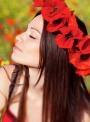 Лунный календарь красоты и здоровья на ИЮЛЬ 2014