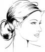 Вакансия: преподаватель парикмахерского искусства