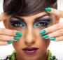 Вакансия: Мастер ногтевого сервиса