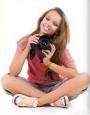 Фотограф: от хобби к профессии!