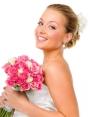 WEDDING QUEST в Тюмени