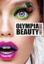Профессиональная выставка красоты OLYMPIA BEAUTY в Лондоне
