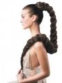 Мисс КРАСА - красивая коса.