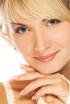 Лунный календарь красоты и здоровья на ОКТЯБРЬ 2014