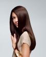 Кератиновое выпрямление волос COCO CHOCO: остерегайтесь подделок