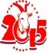 Наступающий 2015 год по китайскому гороскопу